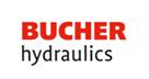 bucher_hydraulics