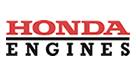 honda_engines