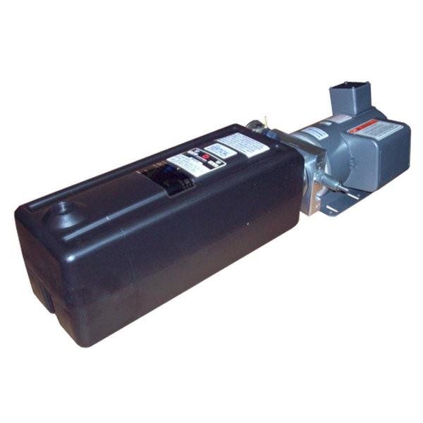 M-4541 Monarch Hydraulics Dyna-Pack Power Unit