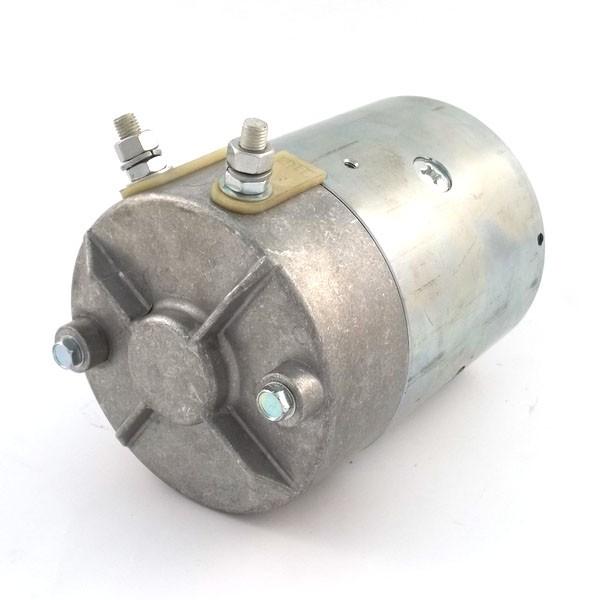 Monarch Hydraulics 36/48 Volt DC Motor 08055