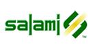 salami_gear_pumps